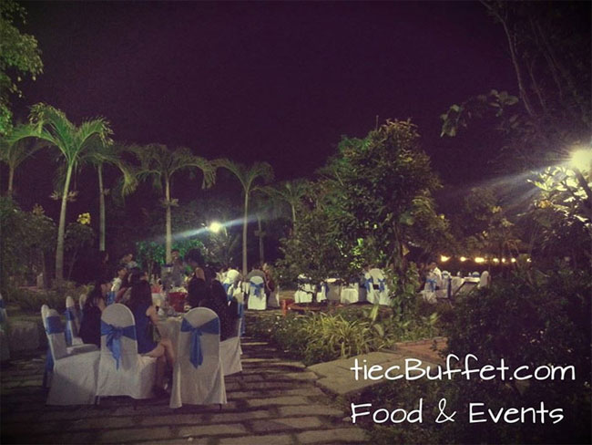 food-events