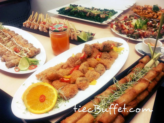 menu-tiec-buffet